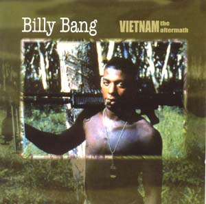 Source: Vietnam: The Aftermath. Billy Bang. (2001). Justin Time Records. Retrieved December 18, 2005 from the World Wide Web at http://www.justin-time.com/works/JUST_165-2.